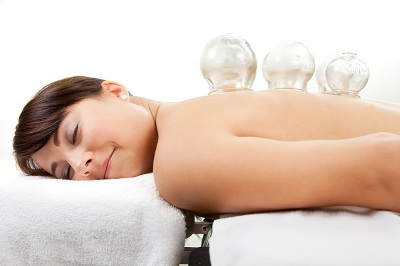 Acupuncture In Fort Lauderdale