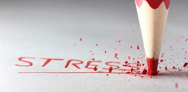 red_pencil_stress